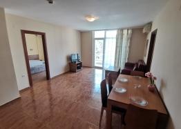 Срочная продажа трехкомнатной квартиры в Солнечном Береге. Фото 13