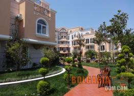 Квартиры на продажу комплекс в центре курортного поселка Равда. Фото 5