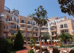 Квартиры на продажу комплекс в центре курортного поселка Равда. Фото 1