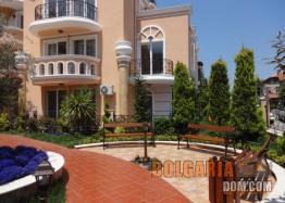 Квартиры на продажу комплекс в центре курортного поселка Равда. Фото 6