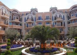 Квартиры на продажу комплекс в центре курортного поселка Равда. Фото 13