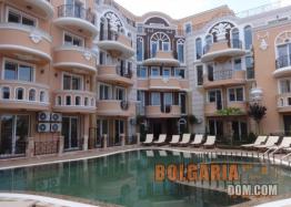 Квартиры на продажу комплекс в центре курортного поселка Равда. Фото 16