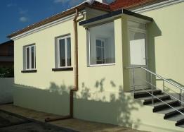 Одноэтажный дом на продажу в поселке около Бургаса. Фото 2