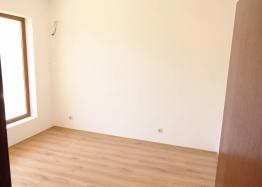 Трехкомнатная квартира на продажу с видом на море. Фото 11