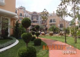 Квартиры на продажу комплекс в центре курортного поселка Равда. Фото 25
