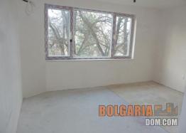 Двухкомнатная квартира в элитном районе Бургаса Лазури!. Фото 9