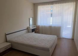 Недорогая квартира на продажу в Святом Власе. Фото 4
