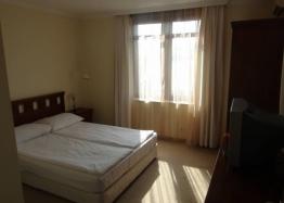 Отличная трехкомнатная квартира на продажу с видом на море в Созополе. Фото 6