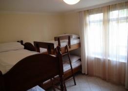 Отличная трехкомнатная квартира на продажу с видом на море в Созополе. Фото 8