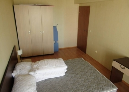 Квартира с 2 спальнями в Равде. Фото 2
