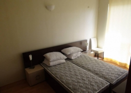 Квартира с 2 спальнями в Равде. Фото 3