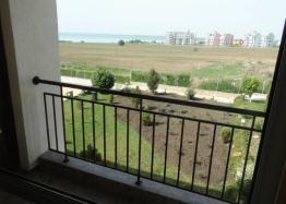 Квартира с 2 спальнями в Равде. Фото 14