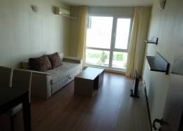 Квартира с 2 спальнями в Равде. Фото 16