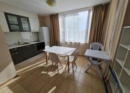 Трехкомнатная квартира на продажу в Несебре. Фото 2