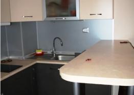 Двухкомнатная квартира для продажи в Бяле. Фото 9