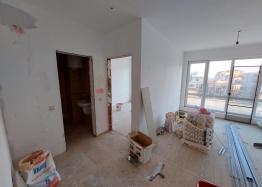 Огромный апартамент на весь этаж с панорамным видом на море и Бургас!. Фото 18