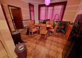 2-х комнатная квартира рядом с Несебром. Фото 9