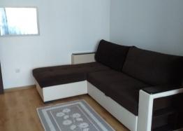 Недорогая двухкомнатная квартира в Святом Власе. Фото 8