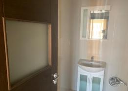 Новая двухкомнатная квартира в Равде - для ПМЖ. Фото 9