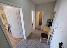 Купить недорого квартиру в Солнечном Береге. Фото 12