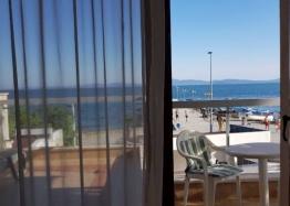 Квартира с видом на море в Помории. Фото 1