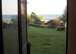 Квартира на первой линии моря в Святом Власе. Фото 5