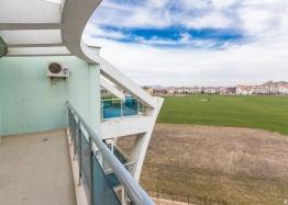 Большая квартира с видом на море в курорте Равда. Фото 7