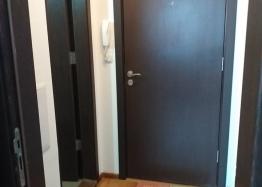 Недорогая двухкомнатная квартира в Святом Власе. Фото 11