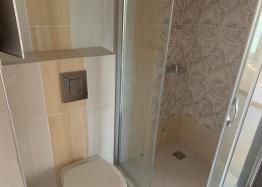 Новая двухкомнатная квартира в Равде - для ПМЖ. Фото 10