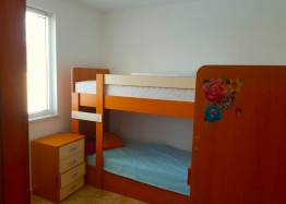 Продажа трехкомнатной квартиры в Святом Власе. Фото 8