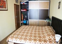Двухкомнатная квартира в Святом Власе, Sineva Del Sol. Фото 15