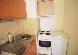 Недорогая квартира с двумя спальнями в Солнечном Береге. Фото 9