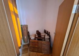 Апартамент с тремя спальнями в Несебр Гарденс, Кошарица. Фото 25