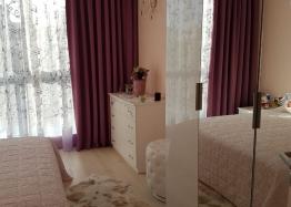 Купить квартиру в Болгарии недорого у моря-55 кв.м. Фото 3