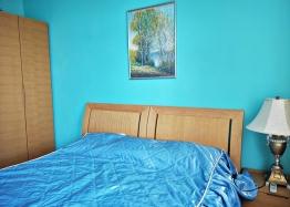 Купить двухкомнатную квартиру в Ахелой на первой линии моря. Фото 8