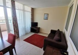 Срочная продажа квартиры в Sunset Resort, Поморие. Фото 15
