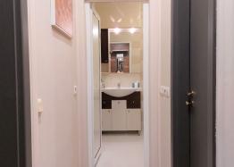 Купить недорого квартиру в Солнечном Береге. Фото 4