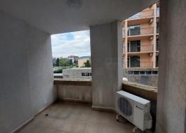 Прекрасный апартамент с двумя спальнями без таксы на Солнечном берегу. Фото 11