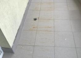 Трехкомнатная квартира на первой линии в Равде. Фото 12