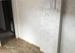 Квартиры для постоянного проживания в Равде . Фото 5