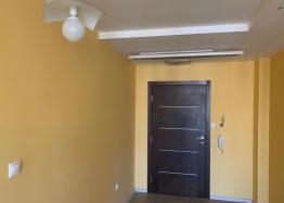 Новая двухкомнатная квартира в Равде - для ПМЖ. Фото 12