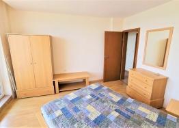 Купить квартиру в Болгарии недорого у моря-55 кв.м. Фото 4