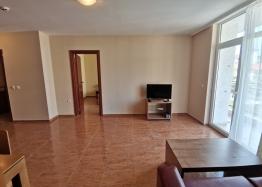 Срочная продажа трехкомнатной квартиры в Солнечном Береге. Фото 17