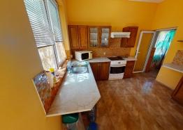 Продажа недорого двухэтажного дома в селе Равнец. Фото 9