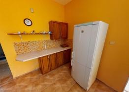 Продажа недорого двухэтажного дома в селе Равнец. Фото 11