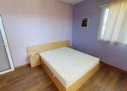 Продажа недорого двухэтажного дома в селе Равнец. Фото 16