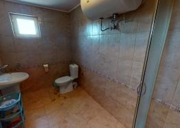 Продажа недорого двухэтажного дома в селе Равнец. Фото 20