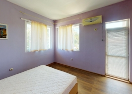 Продажа недорого двухэтажного дома в селе Равнец. Фото 30
