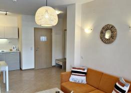 Предлагаем недорого недвижимость в Кошарице. Фото 8