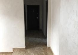 Квартиры для постоянного проживания в Равде . Фото 6